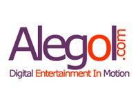Alegol