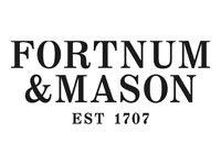 Fornum & Mason
