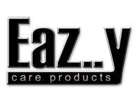 Eazy Care