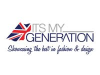 Its My Generation Online Boutique