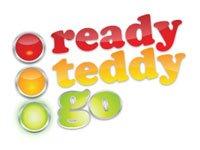 Ready Teddy Go
