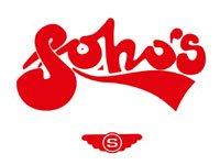 Soho's