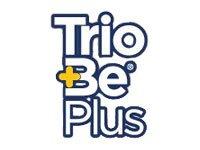 Triobe Plus