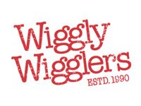 Wiggly Wigglers