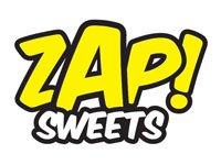 Zap Sweets