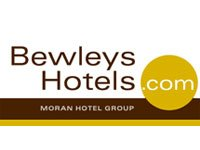 Bewleys Hotels