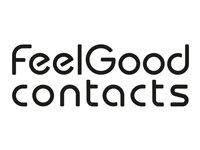 Feel Good Contact Lenses