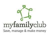 My Family Club