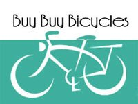 Buy Buy Bicycles