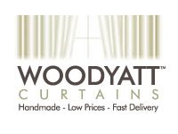Woodyatt Curtains