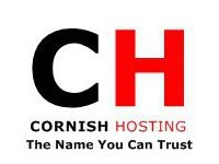 Cornish Hosting