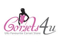 Corsets4u.co.uk