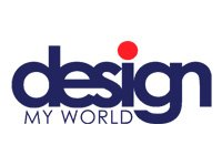 Design My World