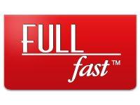 FULLFast