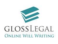 Gloss Legal