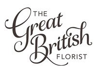 Great British Florist