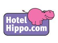 HotelHippo.com