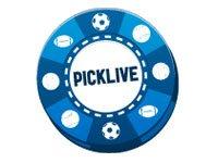 Pick Live