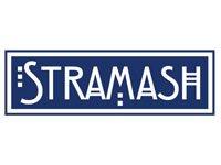 Stramash Games