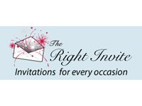 The Right Invite