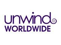 Unwind Worldwide