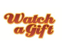Watch a Gift