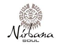 Nirbana Soul