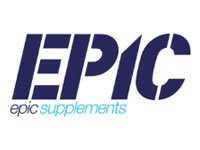 Epic Supplements