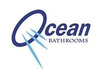 Ocean Bathrooms