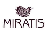 Miratis