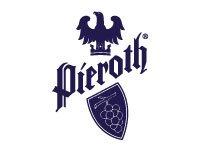 Pieroth Wine Tasting