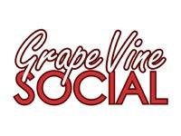 Grape Vine Social