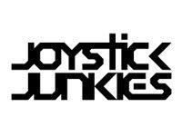Joystick Junkies