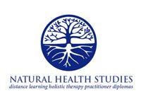 Natural Heath Studies