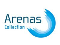 Arenas Collection