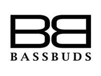 BassBuds
