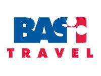 Basic Travel