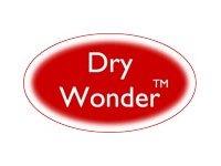 DryWonder