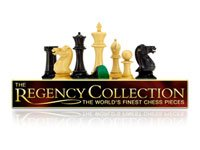 Regency Chess