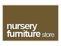 Nursery Furniture Store