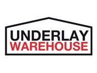 Underlay Warehouse