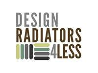Design Radiators 4 Less