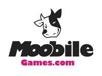 Moobile Games