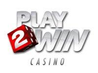 Play2Win