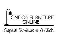 London Furniture Online