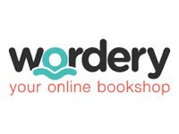 Offer from Wordery