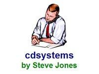 cdsystems