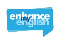 Enhance My English