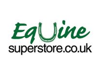 Equine Superstore