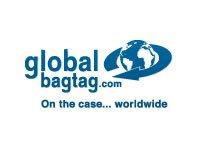 Globalbagtag